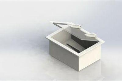 Еконсулт 3D проекти - Еконсулт ЕООД - Севлиево